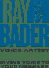 Bader_logo_tagline - Mobile